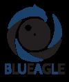 Blue Agle